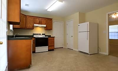 Kitchen, 101 Brittany Ln, 1