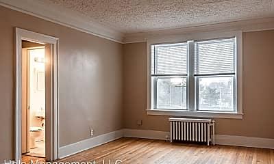 Bedroom, 80 Seward Ave, 0