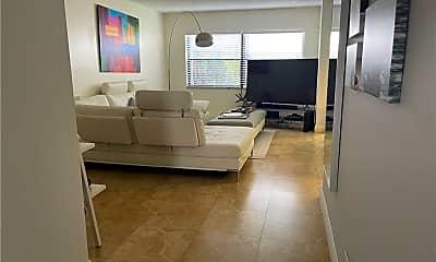 Living Room, 45 Seville Cir, 1