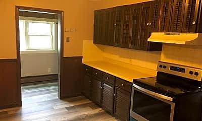 Kitchen, 63-65 Eutaw Ave, 0