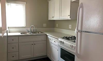 Kitchen, 3020 Macaulay St, 0