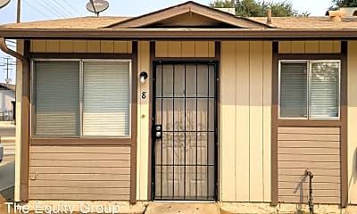 Building, 569 N Elmwood Ave, 0