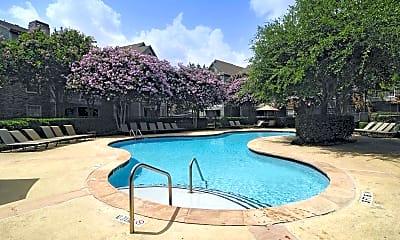 Pool, The Lodge At Shadowlake, 0