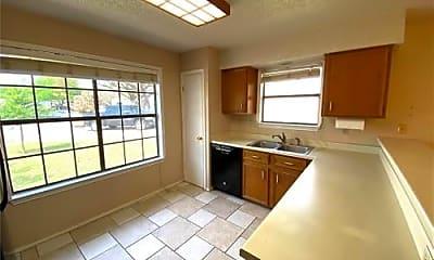 Kitchen, 5704 Avery Island Ave, 1