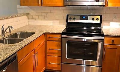 Kitchen, 1319 Fleming Rd, 0