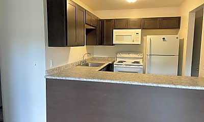 Kitchen, 21234 Oxford St, 2