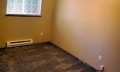 Bedroom, 1201 NE 8th St, 2