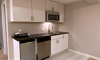 Kitchen, 6874 Ridge Water Ct, 1
