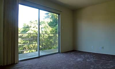 Living Room, 179 Haas Ave, 1