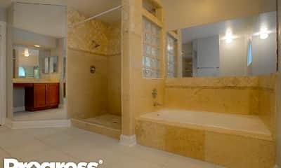 Bathroom, 2714 Mock Orange Ct, 2