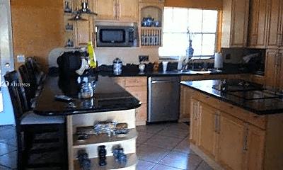 Kitchen, 3452 SW 113th Ct, 0