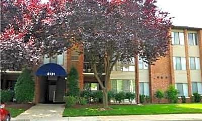 8131 Needwood Rd 103, 2