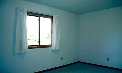 Bedroom, 567 Dennison Ave, 2