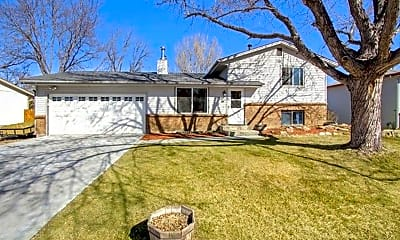 Building, 3966 Driftwood Ct, 0