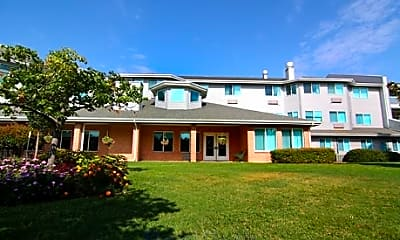 Lakeshore Estates, 2