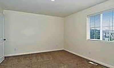 Bedroom, 2242 NW Woodland Dr, 2