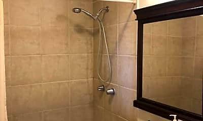 Bathroom, 12726 Lindo Ln, 2