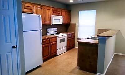 Kitchen, 978 Pebble Brook, 1