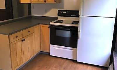 Kitchen, 22 Mineral St, 0