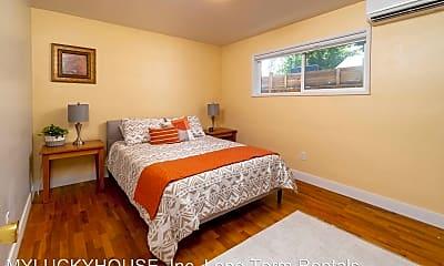 Bedroom, 904 NE 8th Street, 2