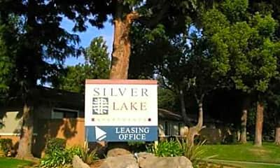 Silverlake, 0