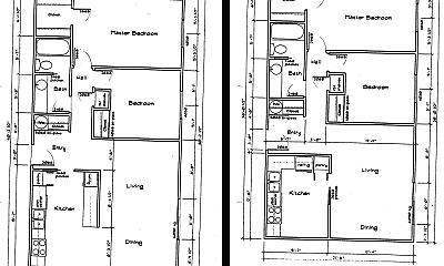 Pool, 3110 E 36th Ave, 2
