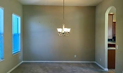 Bedroom, 8963 Handel Loop, 2