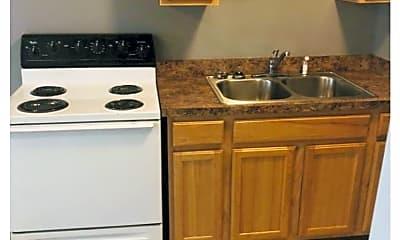 Kitchen, 101 Compton Dr, 0