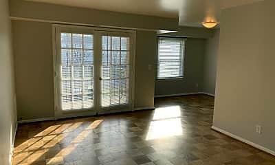 Living Room, 394 Jackson St, 0