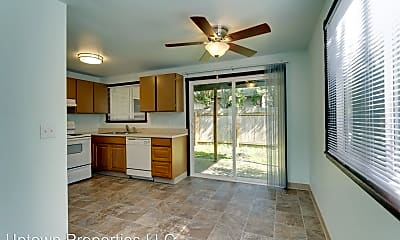 Kitchen, 3420 SW 125th Ave, 1