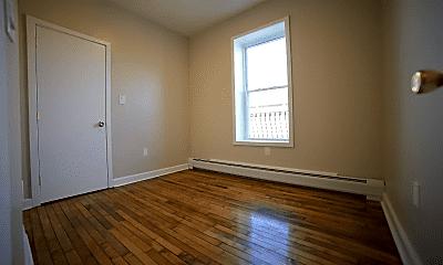 Bedroom, 93 Grant Ave, 2