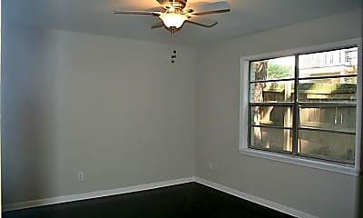 Bedroom, 816 Piedmont Ave NE 3, 2