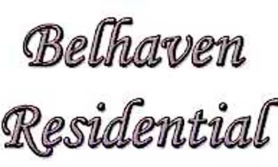 Belhaven Residential, 0