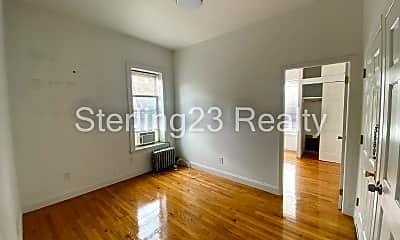 Bedroom, 43-01 Broadway, 1