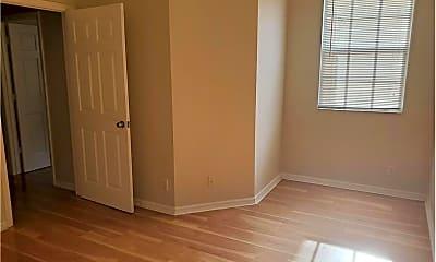 Bedroom, 158 Village Blvd, 0