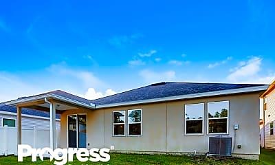 Building, 3098 Angora Bay Dr, 2