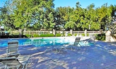 Playground, 8751 Grand Oaks Ct, 2