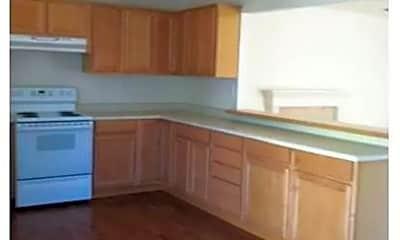 Kitchen, 7560 Bonita Ave, 1
