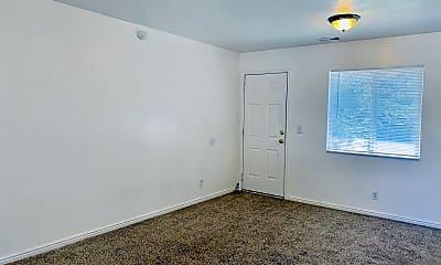 Bedroom, 242 N Harrisville Rd, 1