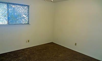 Bedroom, 7000 Oak Meadow Cir #D, 1