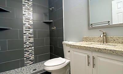 Bathroom, 5037 W Morten Ave, 2