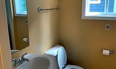 Bathroom, 1130 Yakima Ave S, 2