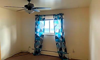 Kitchen, 762 W Prentice Ave, 1