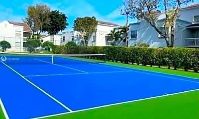 Pool, 9779 NW 46th Terrace, 2