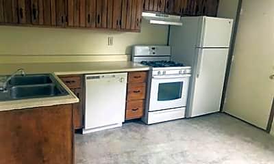 Kitchen, 3860 Niles Carver Rd, 1