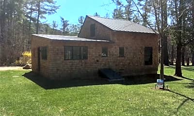 Building, 35 Ohara Ln, 0