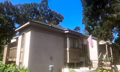 Portofino Pines Rental Condominiums, 0