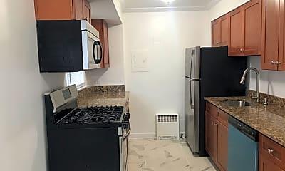 Kitchen, 3120 Massachusetts Ave SE, 1