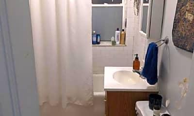 Bathroom, 2 N Albany Ave, 0