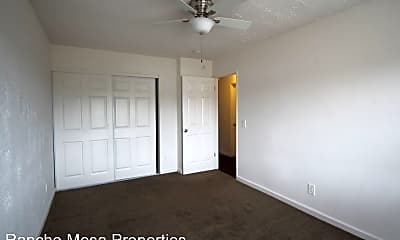 Bedroom, 1690 Klauber Ave, 2